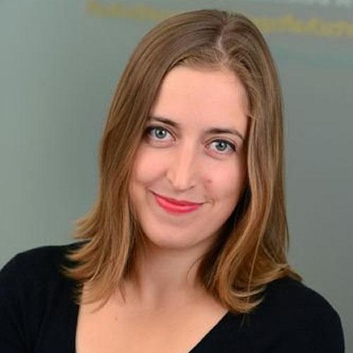 Heidi Kuhlmann